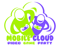 img/The Mobile Cloud Logo 200.png